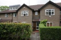 3 bedroom property for sale in Lower Grove Road...