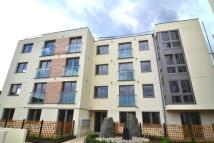 new Flat for sale in Garden Road, Richmond