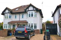 property for sale in Kilmorey Gardens...