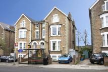 1 bed Flat for sale in Church Road, Richmond