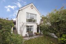 Albany Road Flat for sale