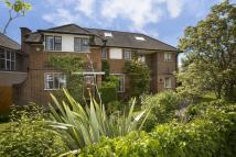 property in Ailsa Road, Richmond