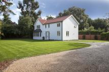 4 bed house for sale in Ham Farm Road, Ham...