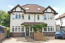 property for sale in Kilmorey Gardens, St Margarets