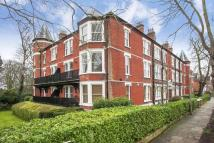 3 bedroom Flat for sale in Richmond Mansions...