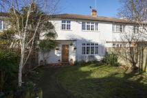 3 bed home for sale in Sandpits Road, Petersham