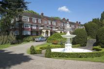 3 bedroom Flat for sale in Queensberry House...