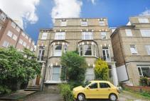 Flat for sale in Cardigan Road, Richmond