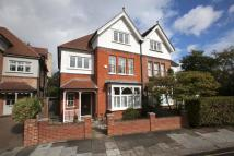 5 bed semi detached home for sale in Spring Grove Road...