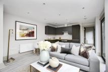 1 bed Flat for sale in Victoria Villas...