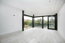 Flat for sale in Victoria Villas...
