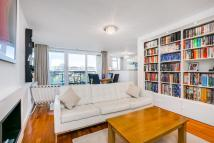 Petersham road Flat for sale