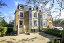5 bedroom semi detached home for sale in St Peters Road...