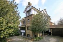 semi detached property for sale in Heathcote Road...