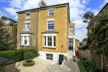 4 bed semi detached house for sale in Sheen Road, Richmond TW9