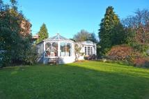 3 bedroom Detached home for sale in Ranelagh Cottage...