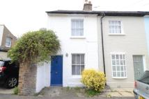 Hyde Road property to rent