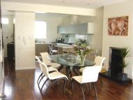 3 bedroom Cottage to rent in Albert Road, Richmond