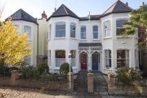 5 bedroom property to rent in Morley Road, Twickenham