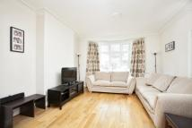4 bed house to rent in Castlegate, Richmond