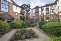 2 bedroom Flat in Lichfield Gardens...