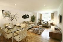2 bed Flat to rent in Latchmere Lodge, Ham