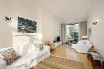 4 bedroom home to rent in Portland Terrace...