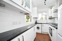 2 bedroom Flat to rent in Lichfield Gardens...