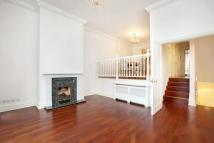 4 bed house to rent in Denton Road, Twickenham