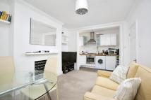 2 bedroom Flat to rent in Sheen Road, Richmond