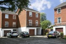 4 bed property in Lenton Rise, Richmond