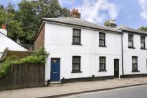 2 bedroom new property to rent in Elm Cottage...