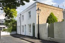 1 bed property in Albany Road, Richmond