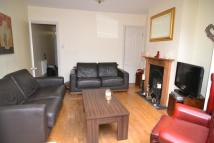 2 bed Cottage to rent in St James's Cottages...