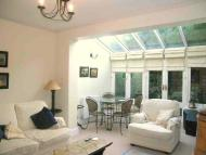 Cottage to rent in St James's Cottages...