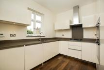 Flat to rent in Halford Road...