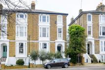 3 bed Flat to rent in Mount Ararat Road...