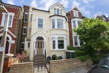 Terraced house to rent in Ellerker Gardens...
