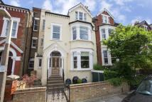 6 bed property to rent in Ellerker Gardens...