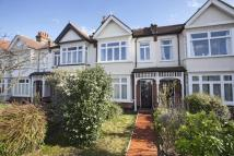 3 bed property to rent in St Margarets Road...