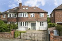 house to rent in Lauderdale Drive, Ham