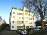 Flat for sale in Upper Teddington Road...