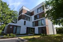 new Flat for sale in Rivermead Close...