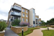 2 bed Flat in Blagrove Road, Teddington