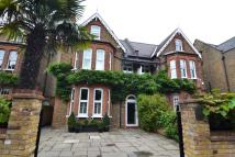 4 bedroom semi detached house in Park Road, Teddington