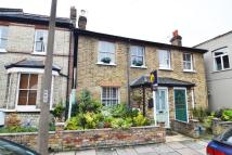 property for sale in Walpole Road, Teddington