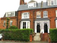 1 bedroom Flat in Lower Teddington Road...