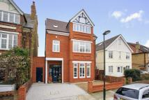 5 bed new home for sale in Coleshill Road...