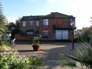 property for sale in North Road, Kew