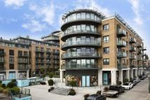 Kew Bridge Apartment for sale
